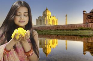 12_Indien_3