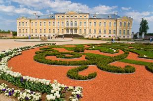 12_Riga_Schloss_Rundale