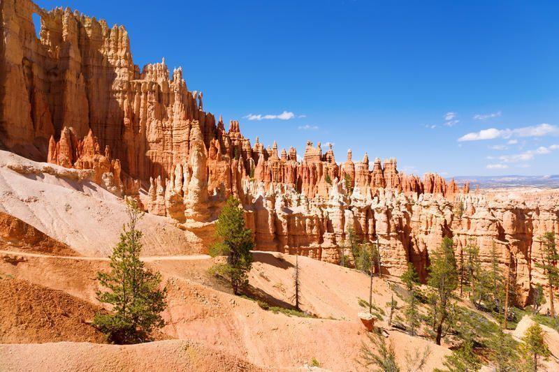 Bryce_Canyon