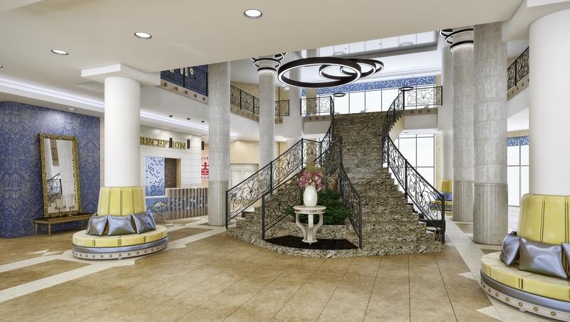 Club_Calimera_Imperial_Resort_1
