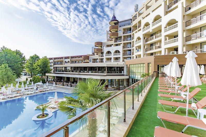 Club_Calimera_Imperial_Resort_2