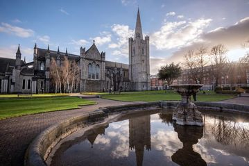 Irland_-_Dublin