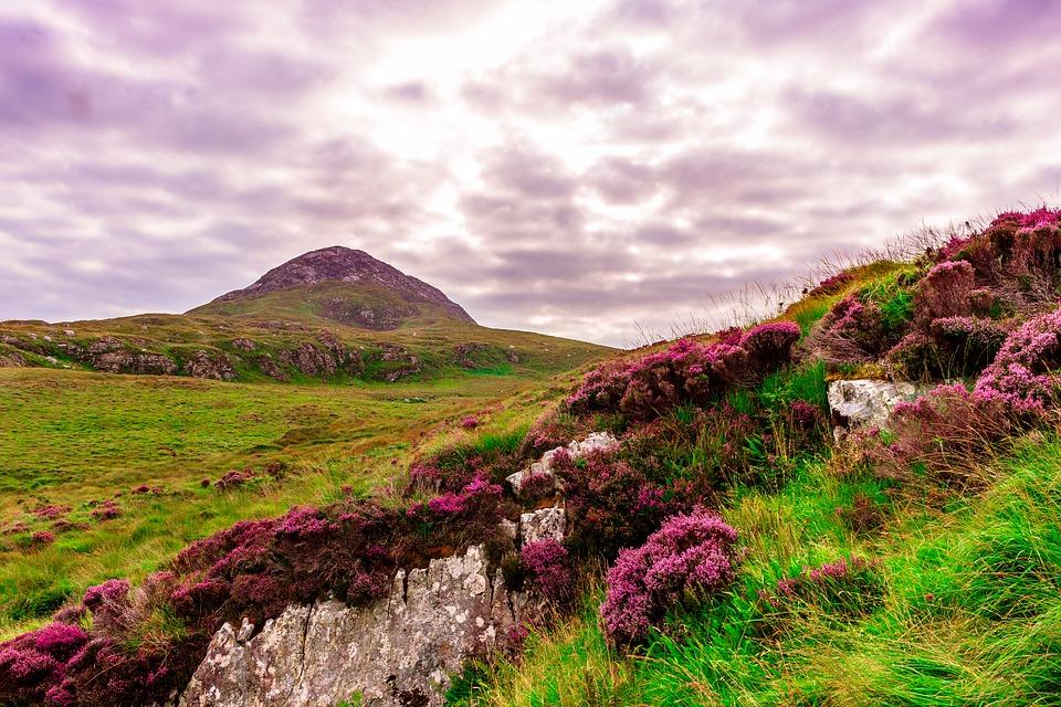 Irland_-_Landschaft-2